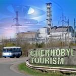 Chernobyl-Tourism