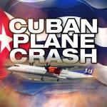 Cuban-Plane-Crash