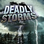 Deadly-Storms