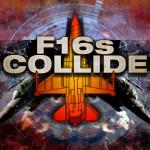 F16s-Collide