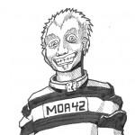 MOA42