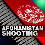 Afghanistan Shooting copy
