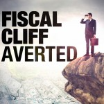 Fiscal Cliff Averted