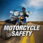 Motorcycle Safety copy