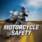 Motorcycle Safety copy