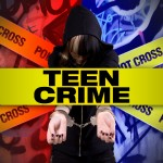 Teen Crime copy