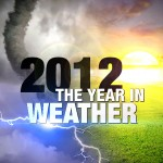 WKRG 2012 The Year In Weather 123012 js
