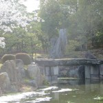 Nijo Castle 1