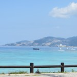 Welcome to Okinawa