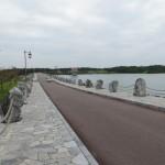 Kurashiki Dam