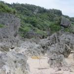 Coral Beach 2