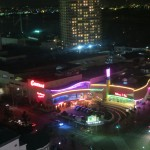 From the Top Of The Ferris Wheel 1