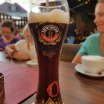 Brewed in Erding. Taste the local flavors!